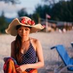MAMIYA_UNIVERSAL_PRESS_KODAK_EKTAR_100_1_THAILAND_2013-4-2